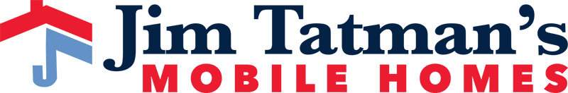 Jim Tatman's Mobile Homes